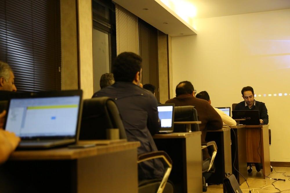 آموزش پی ال سی PLC PRO (9)