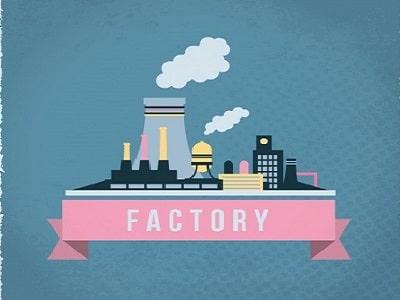 A01 اتوماسیون صنعتی را شروع کنید!