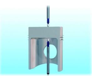کنترل کیفیت – اندازهگیری قطر پیستون