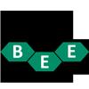 مهندس الکترونیک شوید BEE