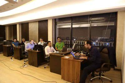 آموزش PLC تخصصی PLCPRO (1)