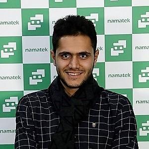 محمد امینی