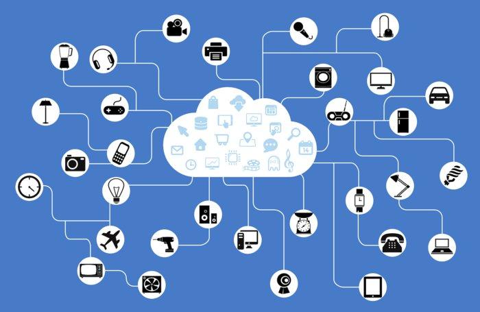 network مفاهیم اولیه شبکه
