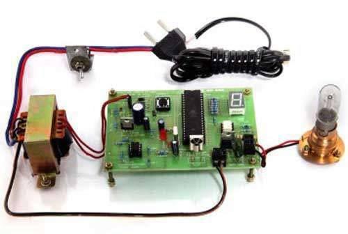استفاده در سیستم کاهش نور