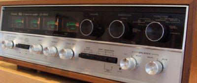 پتانسیومتر چیست - کاربرد در تجهیزات صوتی