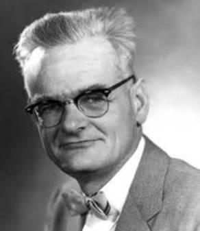مخترع دیود زنر