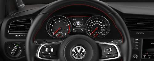 کاربرد تعیین دور موتور ماشین
