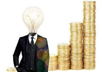 قیمت روشنایی هوشمند