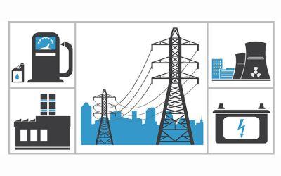وریستور چیست -کاربرد در خطوط مخابراتی و زیرساخت ها