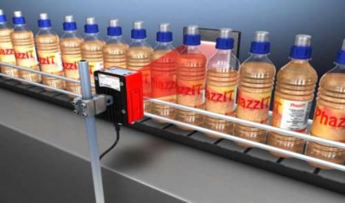 کاربرد سنسور مجاورتی در کارخانه ها