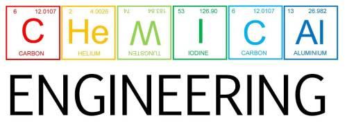 مهندسی شیمی-طراحی فرایند