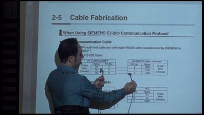آموزش اتوماسیون صنعتی (1)