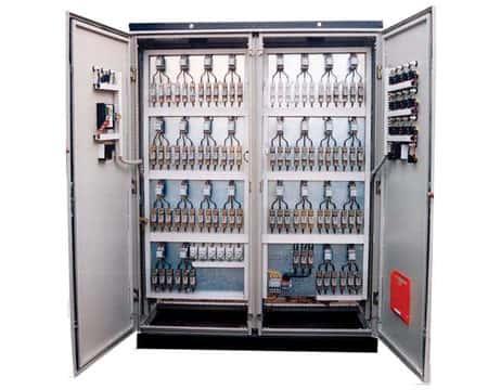 تابلو برق اصلی-1