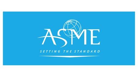 استاندارد جوشکاری ASME