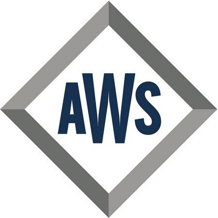 استاندارد جوشکاری AWS
