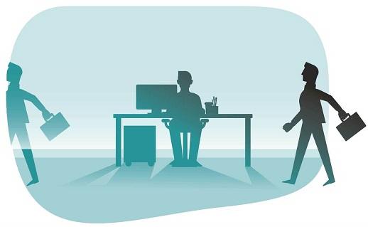 مصاحبه حضوری در استخدامی پتروشیمی