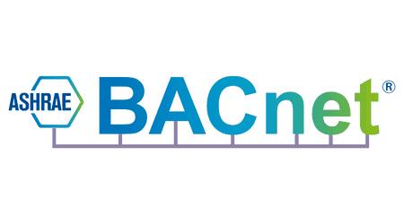 پروتکل BACnet در هوشمند سازی ساختمان