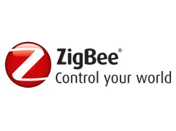 پروتکل zigbee