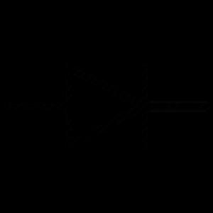 نماد مداری دیود
