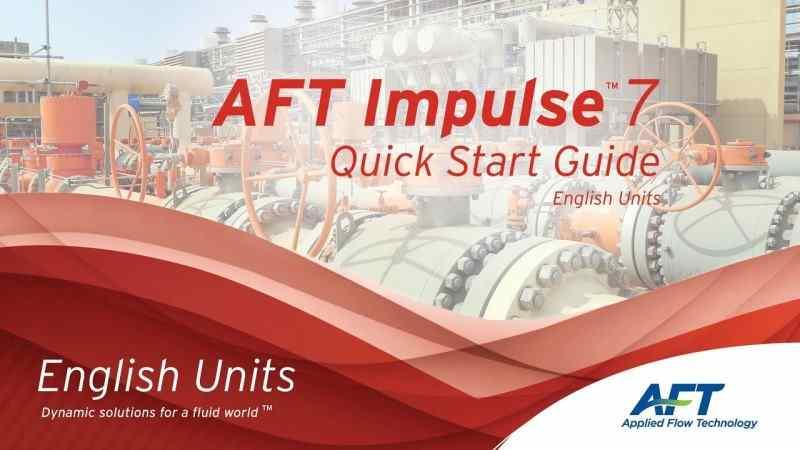 AFT IMPULSE 7 نرم افزار
