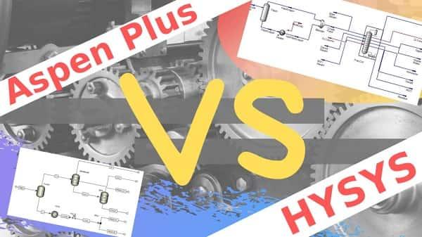 مقایسه هایسیس و اسپن
