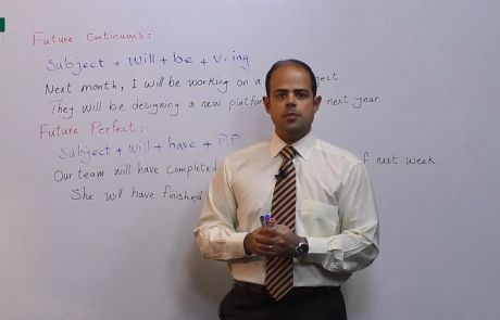 آموزش زبان صنعت (14)