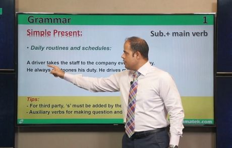 آموزش زبان صنعت (16)