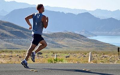 مفهوم فرکانس jog