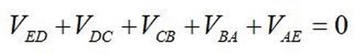 حل مثال 1