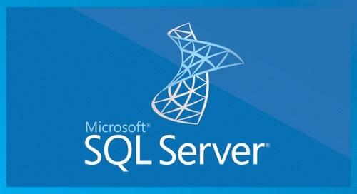 زبان برنامه نویسی SQL