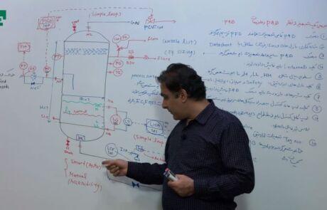 آموزش طراحی فرایند (10)