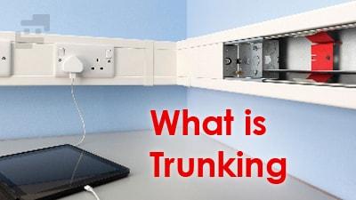 ترانکینگ چیست
