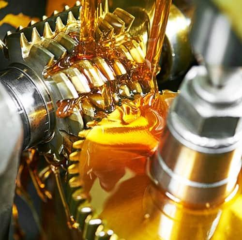 تفاوت روغن موتور و هیدرولیک