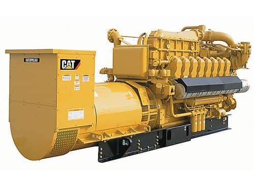 مدل گازی