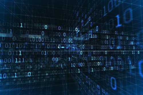 زبان برنامه نویسی ماشین