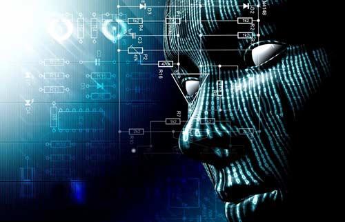 شباهت ها و تفاوت های زبان برنامه نویسی ماشین و اسمبلی