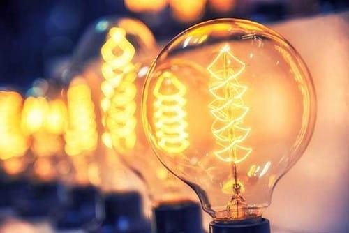 انرژی الکتریکی چیست