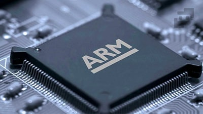 میکروکنترلر ARM چیست