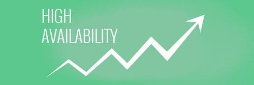 نکات افزایش دسترسی پذیری