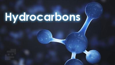 هیدروکربن