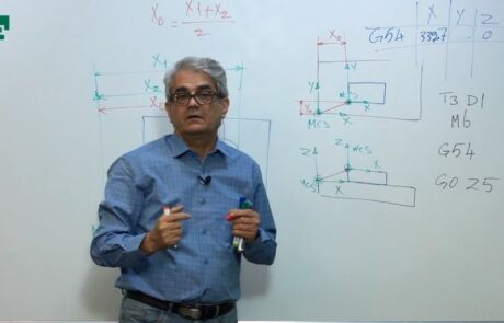 آموزش CNC (1)