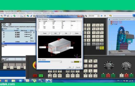 آموزش CNC (6)