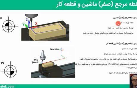 آموزش CNC (8)