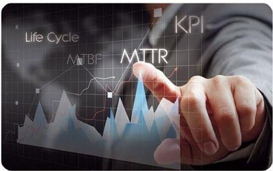 مزایا استفاده از MTTR