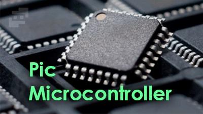 میکروکنترلر PIC چیست