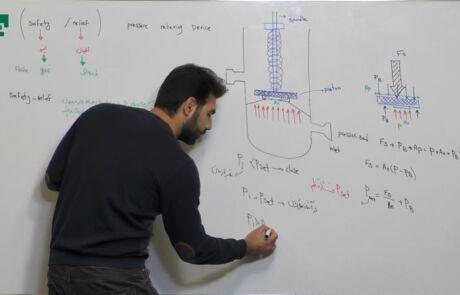 آموزش شیر آلات صنعتی (24)