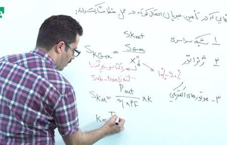 آموزش طراحی تابلو برق mvlv (5)