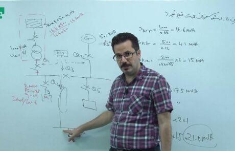 آموزش طراحی تابلو برق mvlv (6)