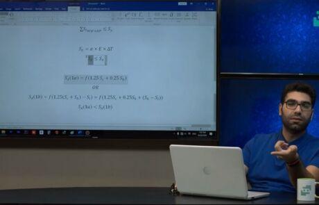آموزش کد طراحی پایپینگ (12)