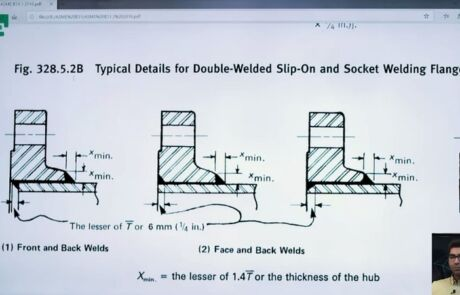 آموزش کد طراحی asme b31.3 (2)